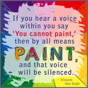 Quote-Vincent-Van-Gogh-paint